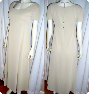 beige_dress