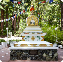 buddhist_retreat