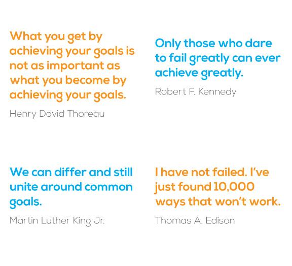 goals_quotes