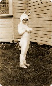 halloween_rabbit