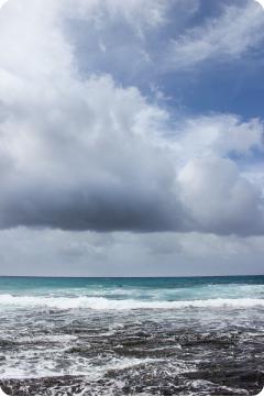 hawaii_change