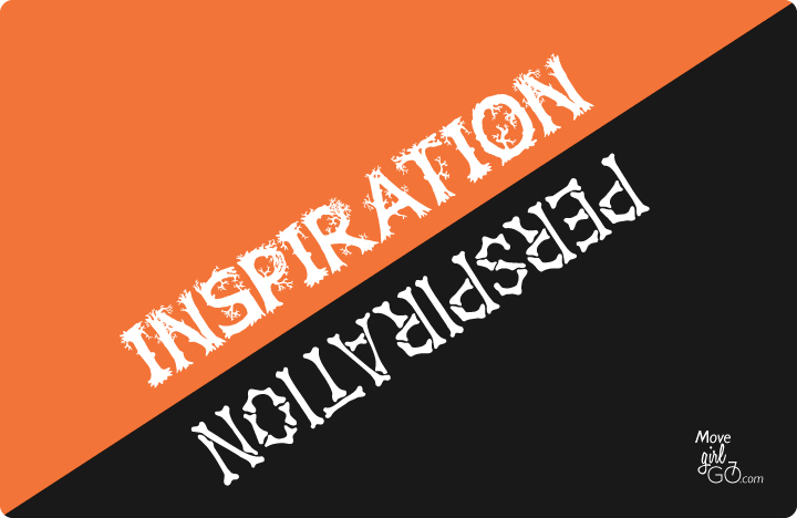 inspiration_perspiration_banner_halloween_version