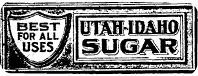 sugar_bestforalluses