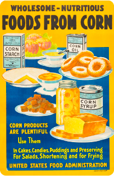 sugar_cornsyrup