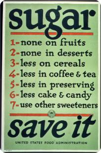 ww1_sugar_poster