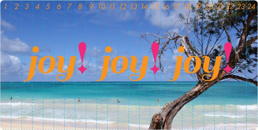 24hrs_joy