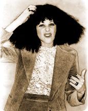 Gilda_Radner_1980