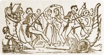 cornucopia_dancers