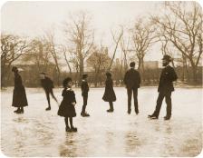 family_skating