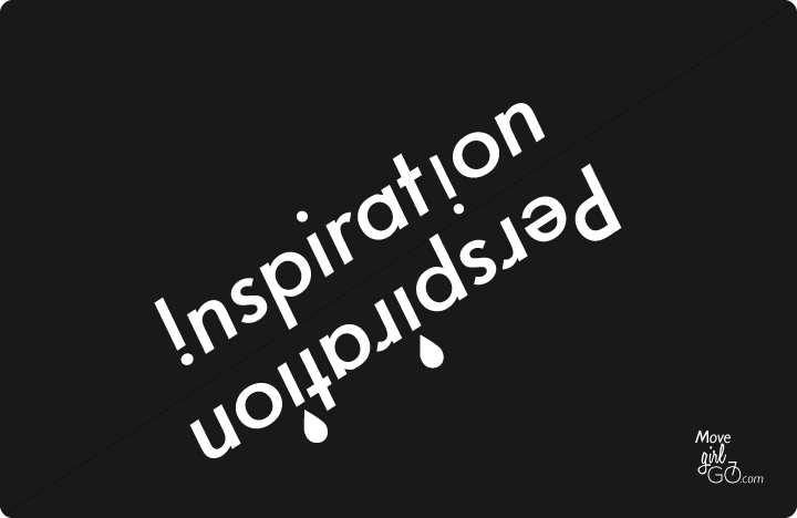 inspiration_perspiration_banner_blackFriday