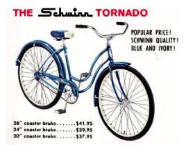 schwinn_bike