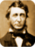 thoreau_profile