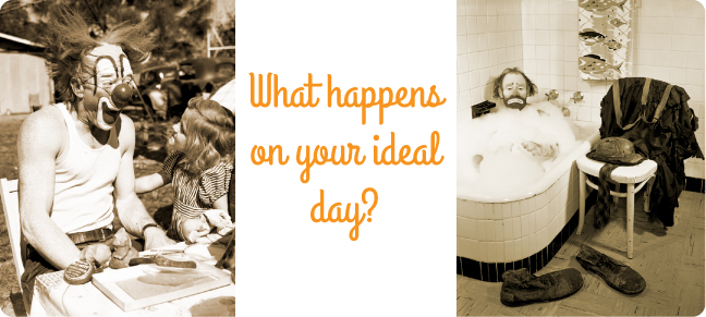 what_happens_on_your_idealday