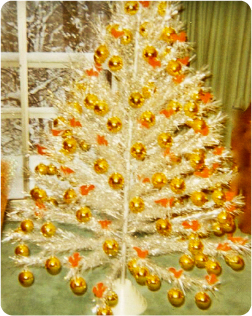 60s_xmas_tree