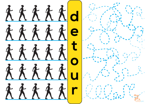 clean_slate_detour