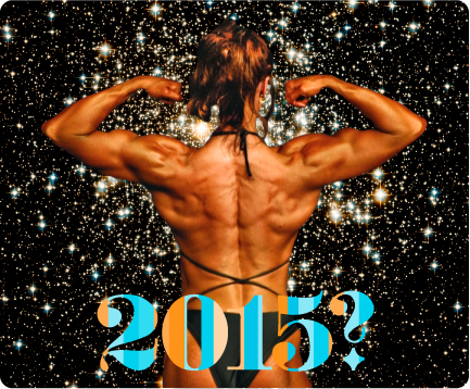 female_muscles_2015-