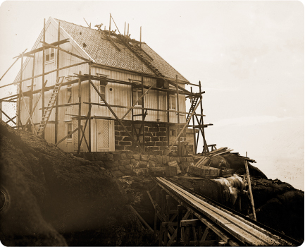 house_construction