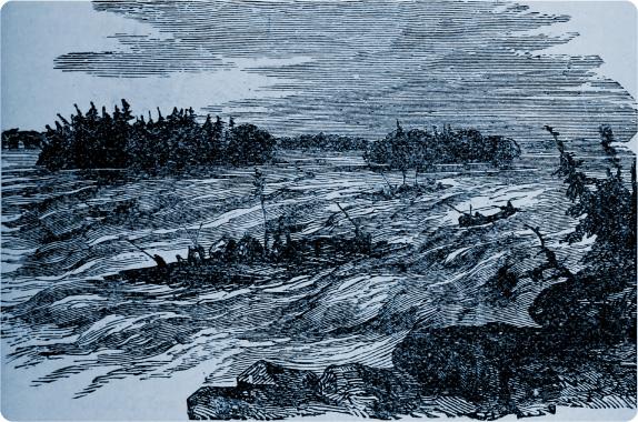 storm_creek