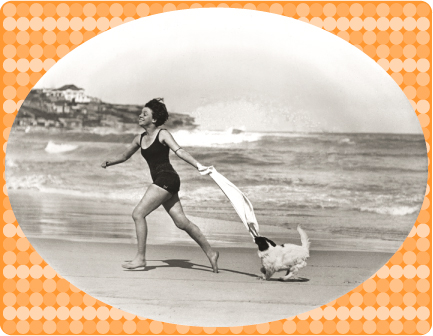 woman_running_onbeach_dog