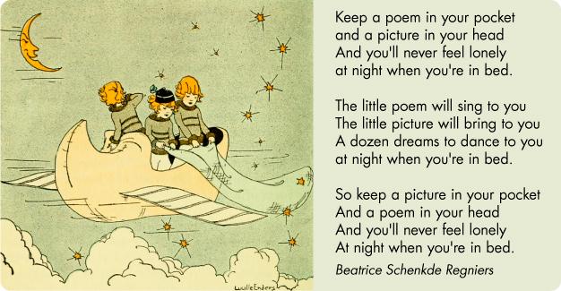 Poem_In_Your_Pocket