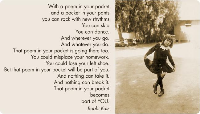 Poem_In_Your_Pocket2