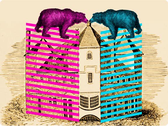 bears_on_house