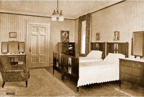bedroom_spartan