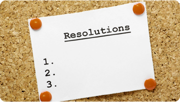 resolutions_list