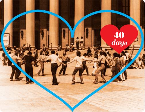 40_days_love