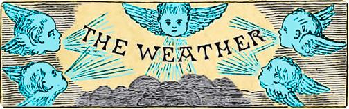 theweather_1874