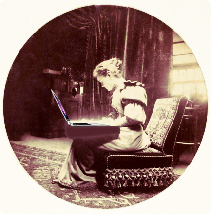 victorian_girl_computer