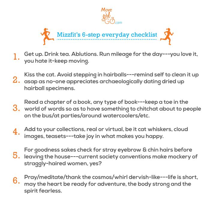 Mizzfit_6step_checklist2