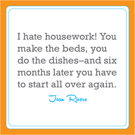 joan_rivers_quote
