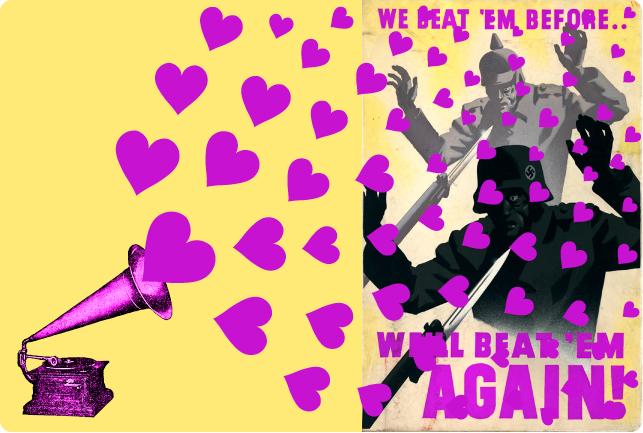 love_conquers_war
