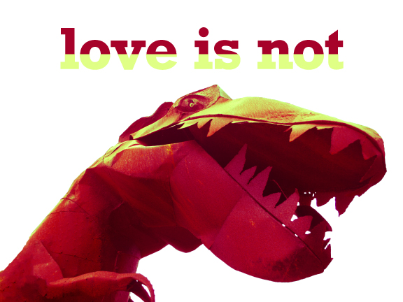 love_is_not