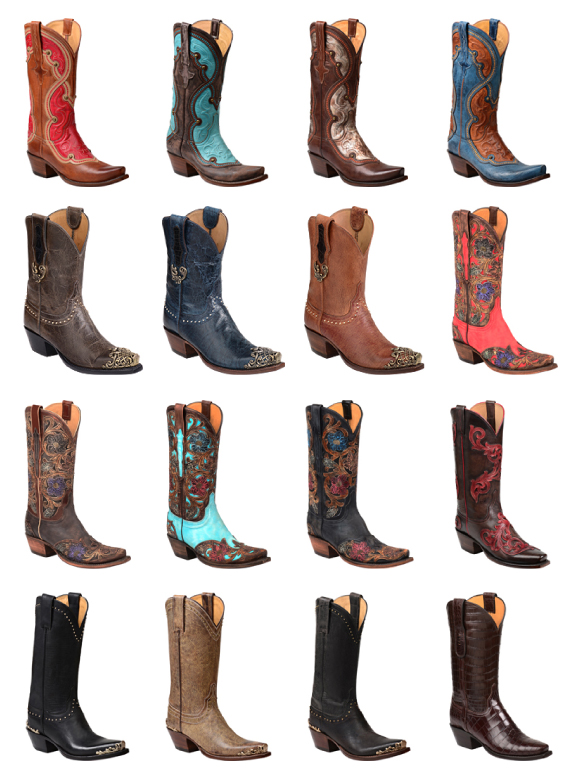lucchsese_cowgirl_boots