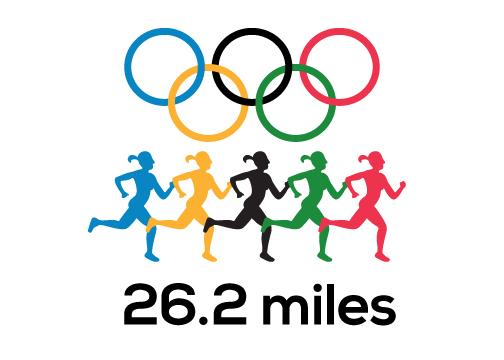 olympic_run