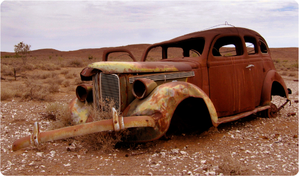 rusted_car