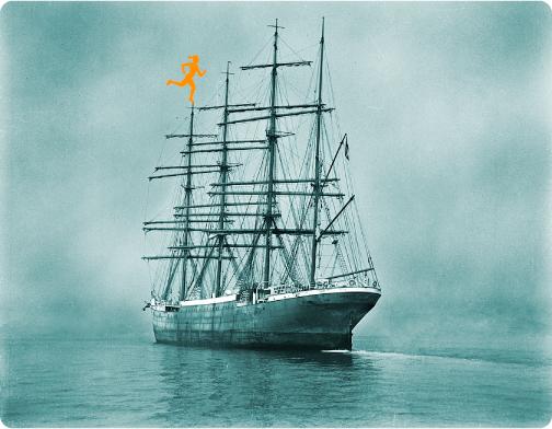 becalmed_ship