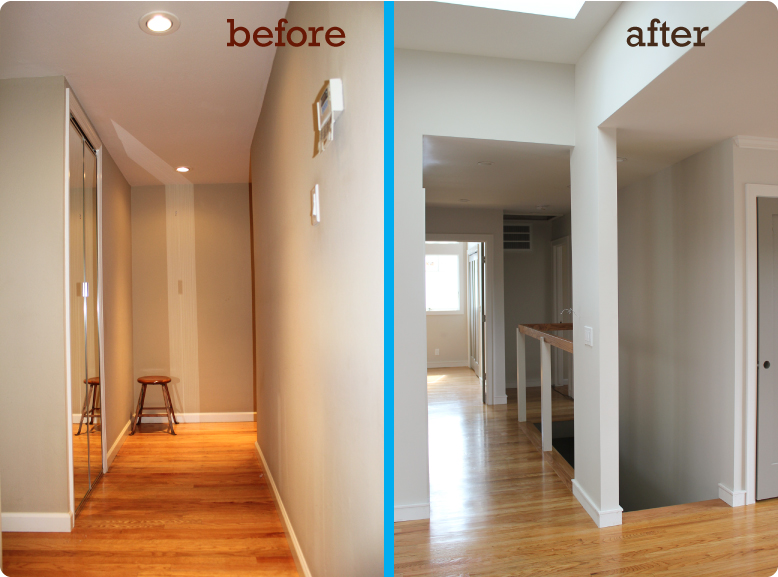 before_after_hallway