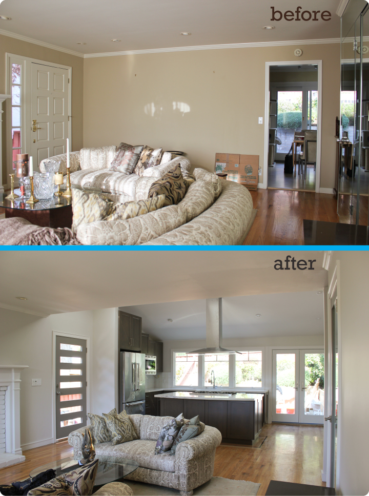 before_after_main_room