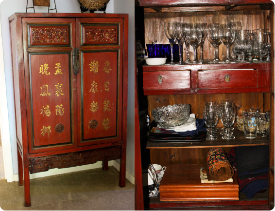 bockle_china_cabinet