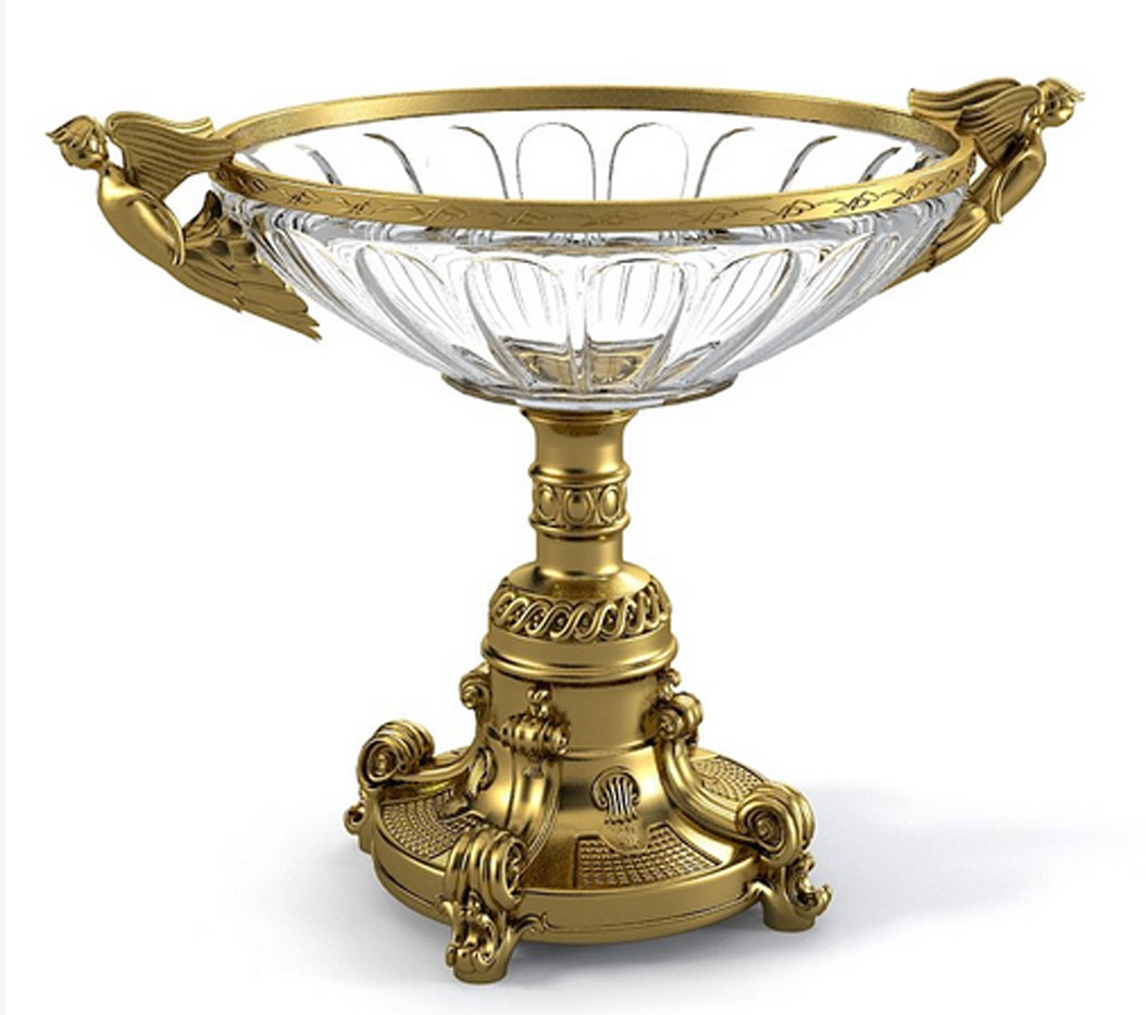 bowl_baroque