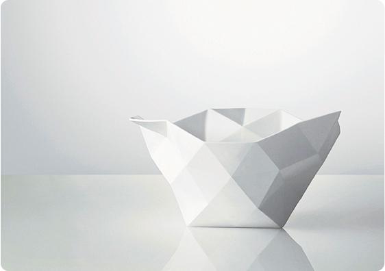 bowl_futuristic