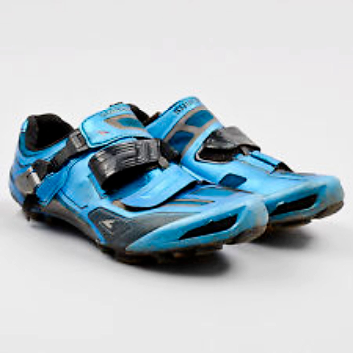 cycling_shoes