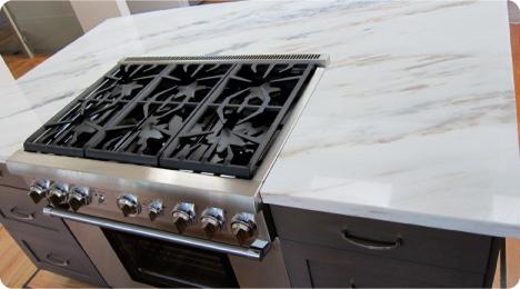stove_granite