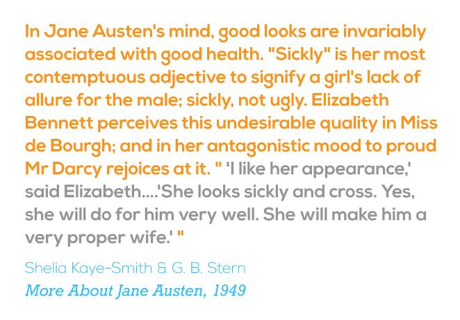 Jane_Austen_quote