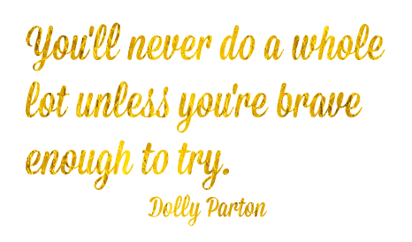 dolly_parton_quote