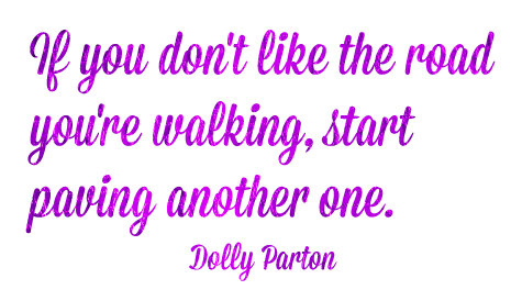 dolly_parton_quote_2