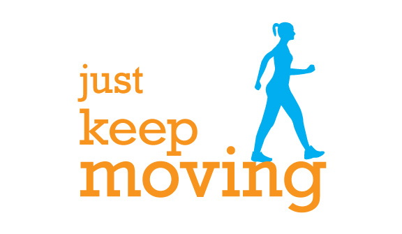 just_keep_moving